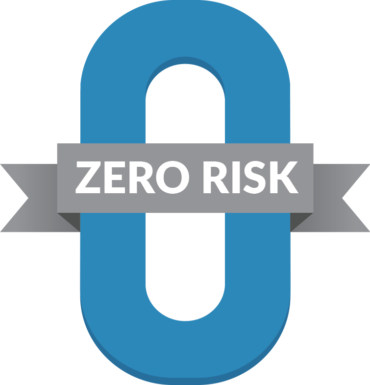 Silverback Strategies' SEO Management Zero Risk